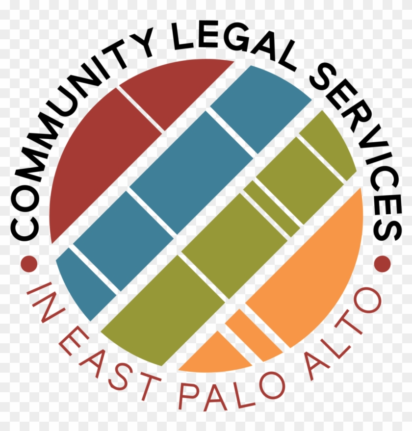 Jessica Smith Bobadilla Has Practiced Immigration Law - Community Legal Services In East Palo Alto #385104