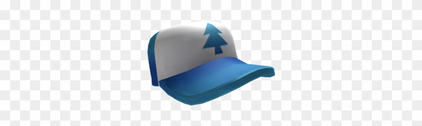 Dippers Hat Roblox Hat Free Transparent Png Clipart Images Download