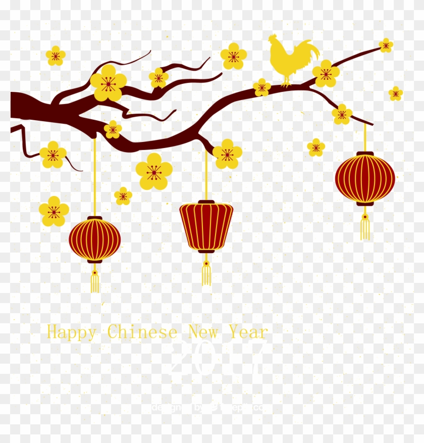 chinese new year lunar new year clip art chinese new year lunar new year clip