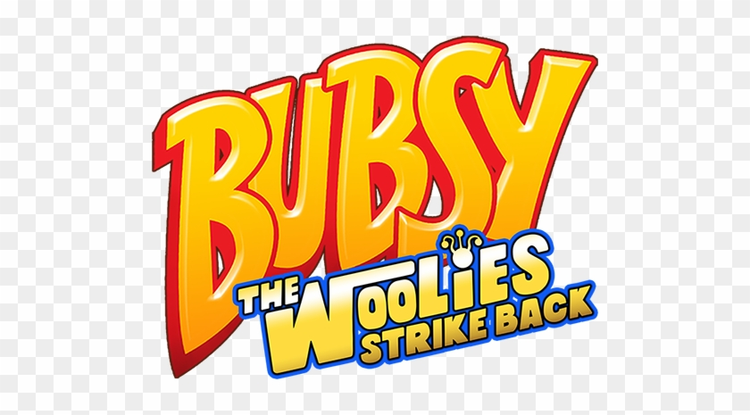 Caen, France Game Legend Bubsy The Bobcat Held His - Bubsy :the Woolies Strike Back Purrfect Edition [ps4 #385598