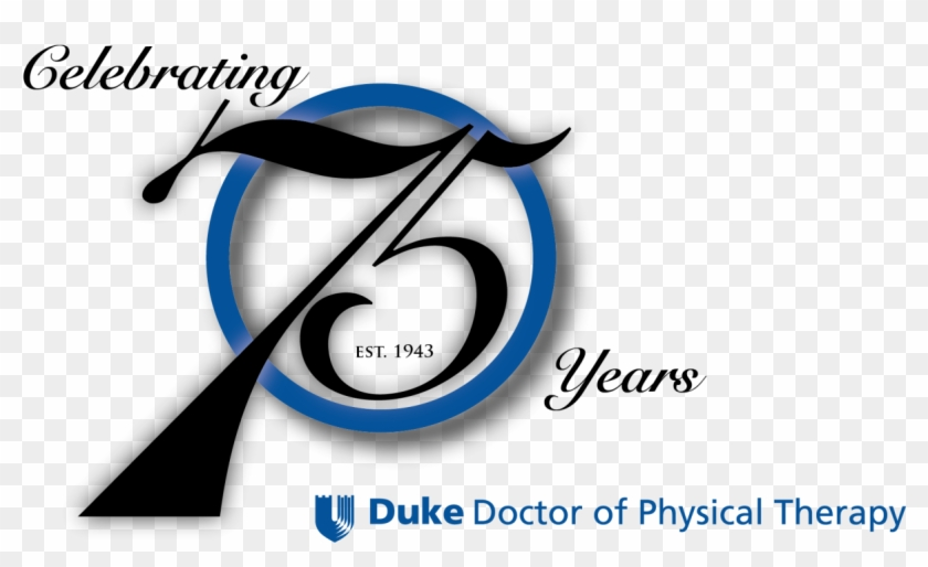 Please Click Here Or On The Menu To The Left To Submit - Doctor Of Physical Therapy #61201
