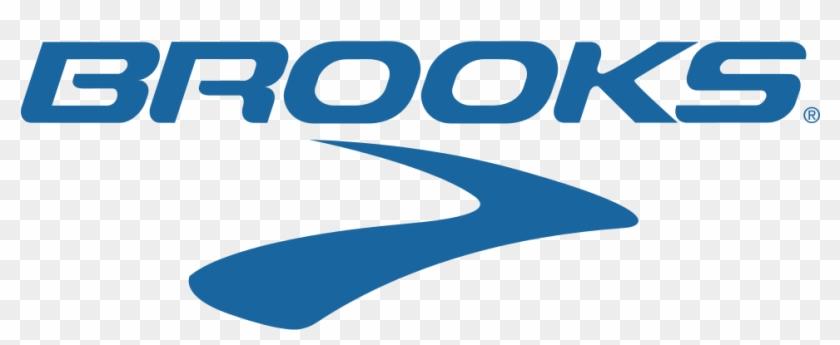 Brooks Logo - Brooks Running Shoes Logo #61256