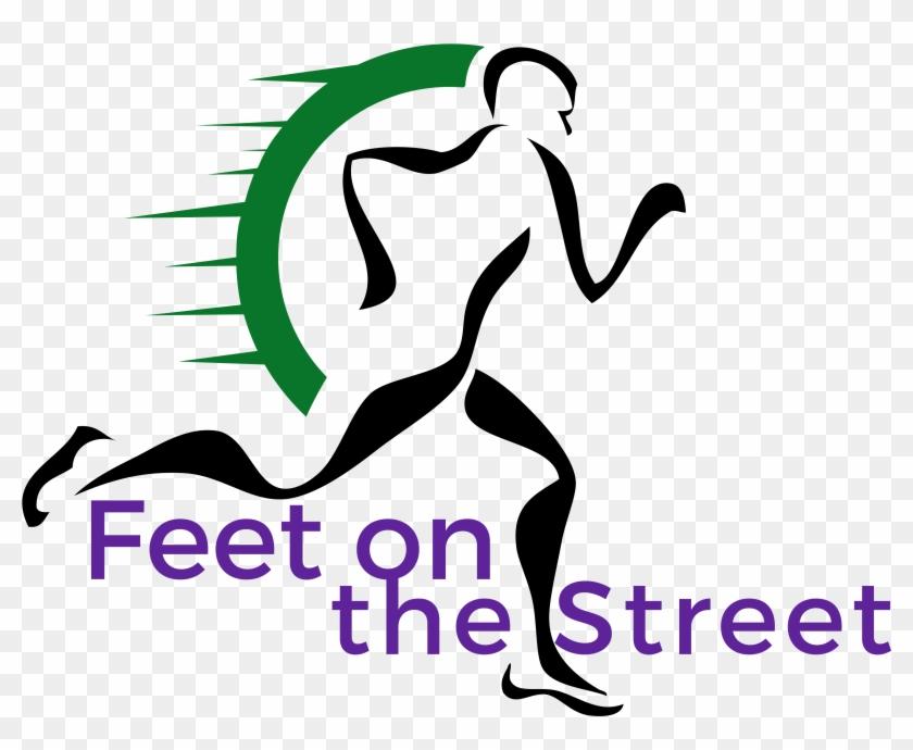 Feet On The Street 2k Walk & 5k Run - 2k Run #61262