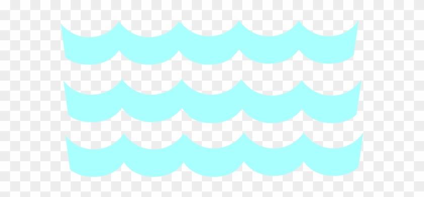 Original Png Clip Art File Wave Pattern Svg Images - Clip Art #61278