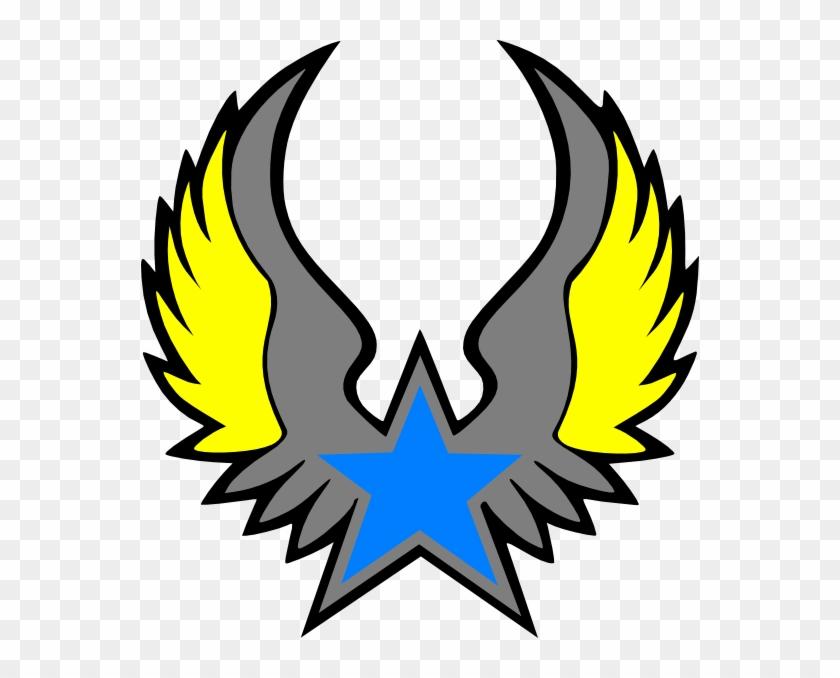 Eagle Clipart Logo - Eagle Logo Clip Art #61292