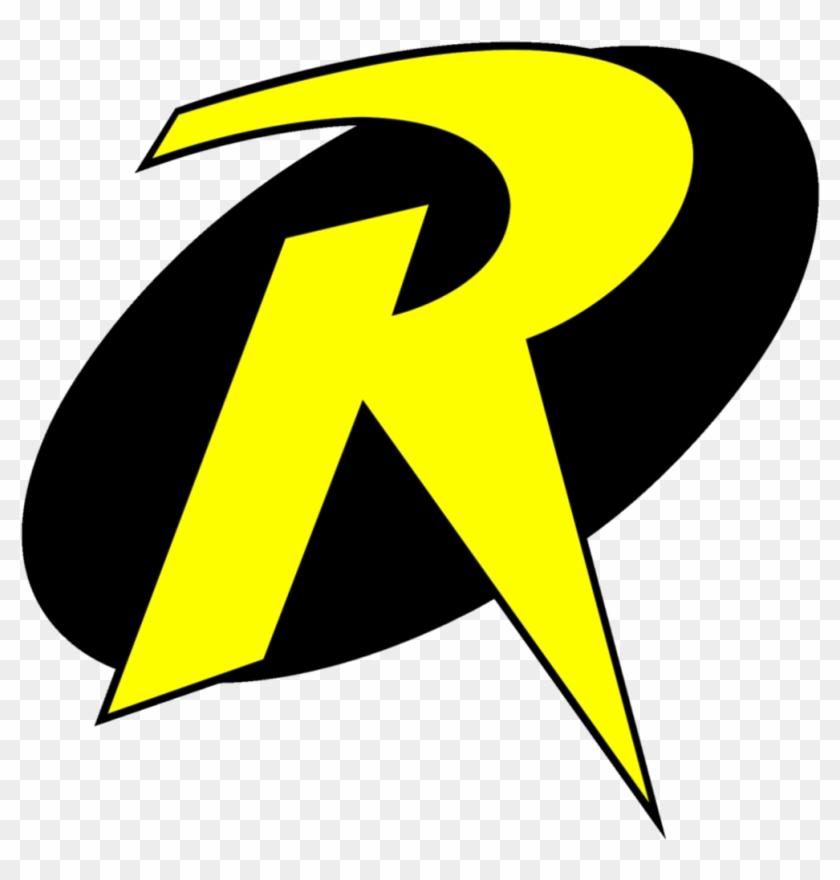 Robin Clipart Logo - Robin Emblem #61362
