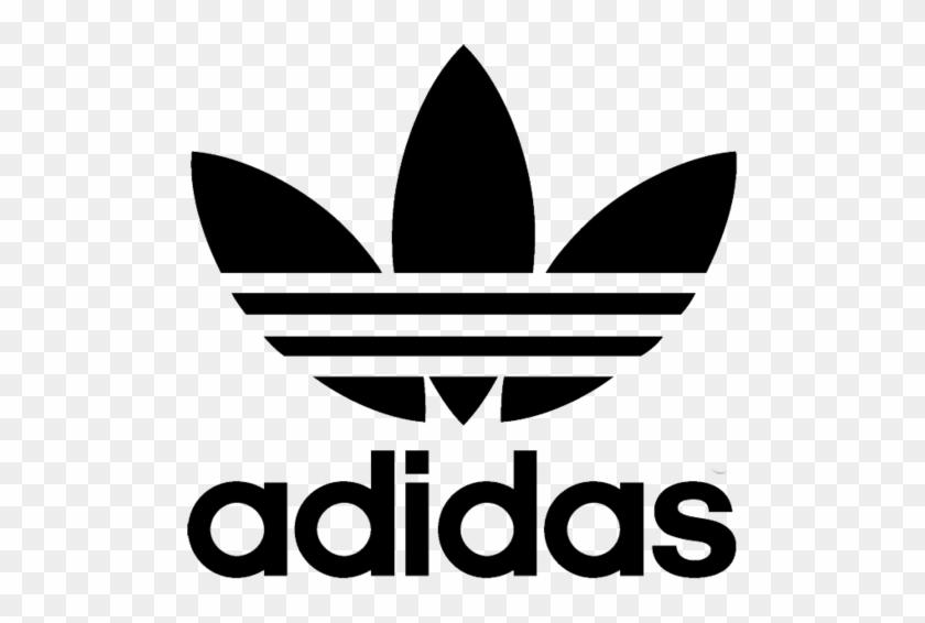 Adidas Png #61411