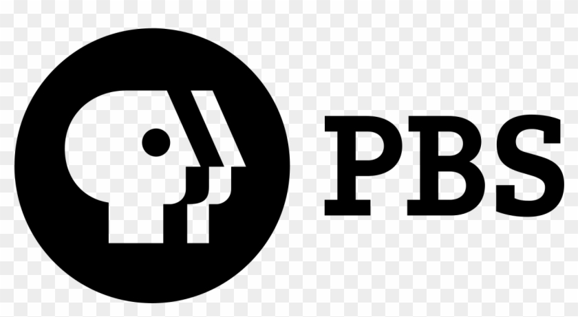 Full Resolution - Pbs Logo Transparent #61420
