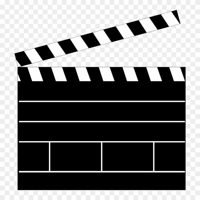 clapboard clipart clapperboard png free transparent png clipart