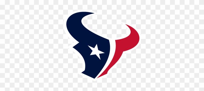Houston Texans Socks - Houston Texans Logo #61516