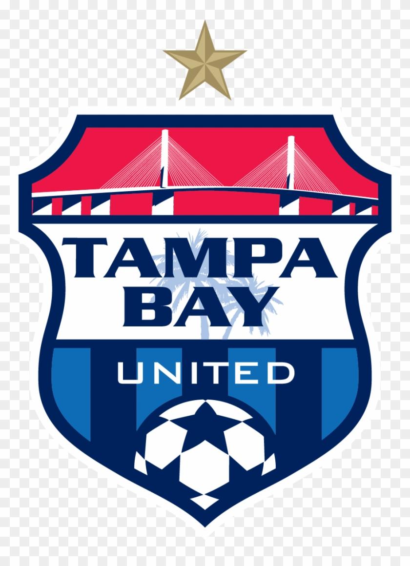 Hoofin' It And Fun Run - Tampa Bay Soccer Club #61526