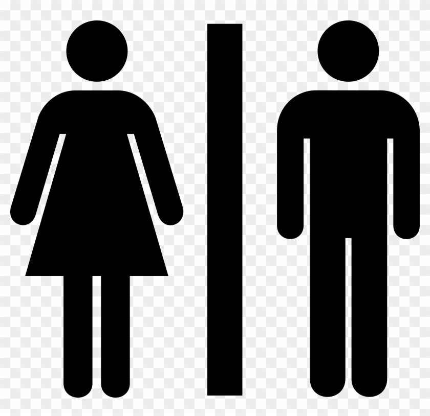 Toilet Logo Design Clipart Image Toilet Icon Free Transparent Mesmerizing Bathroom Clipart Creative