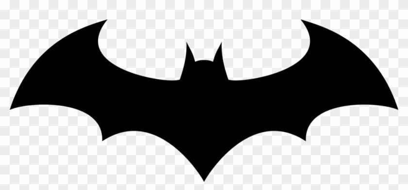 Diamond Jubilee Of Batman By Jmk-prime - Batman Hush Logo #61533