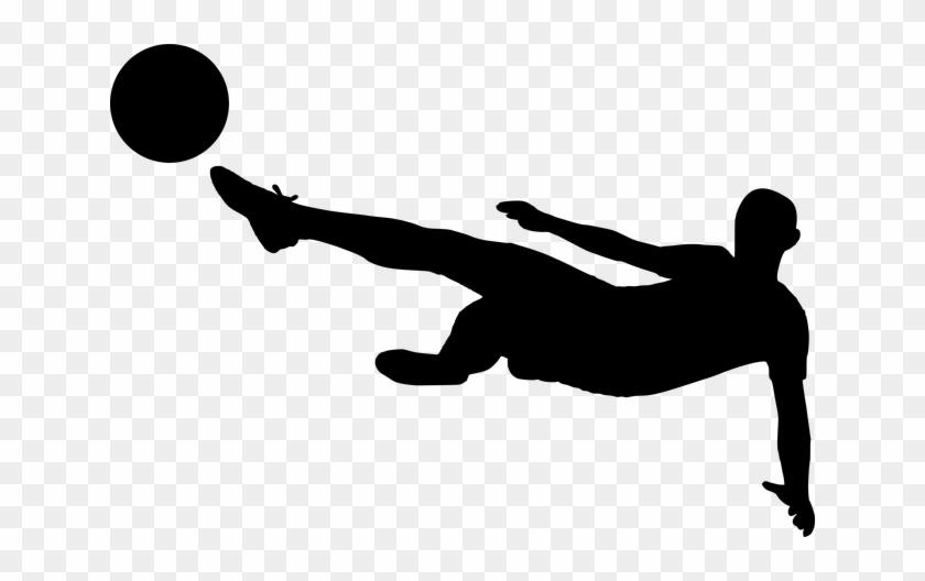 Football #61580