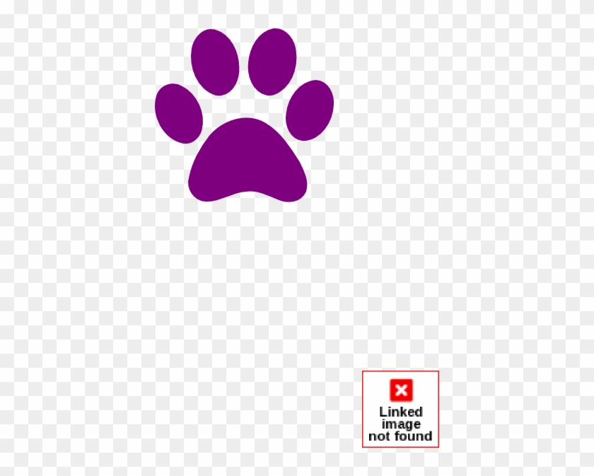 Paw Print Pink Clip Art At Clker Dog Paw Print Png Free Transparent Png Clipart Images Download See more ideas about prints, paw print, paw. clipartmax