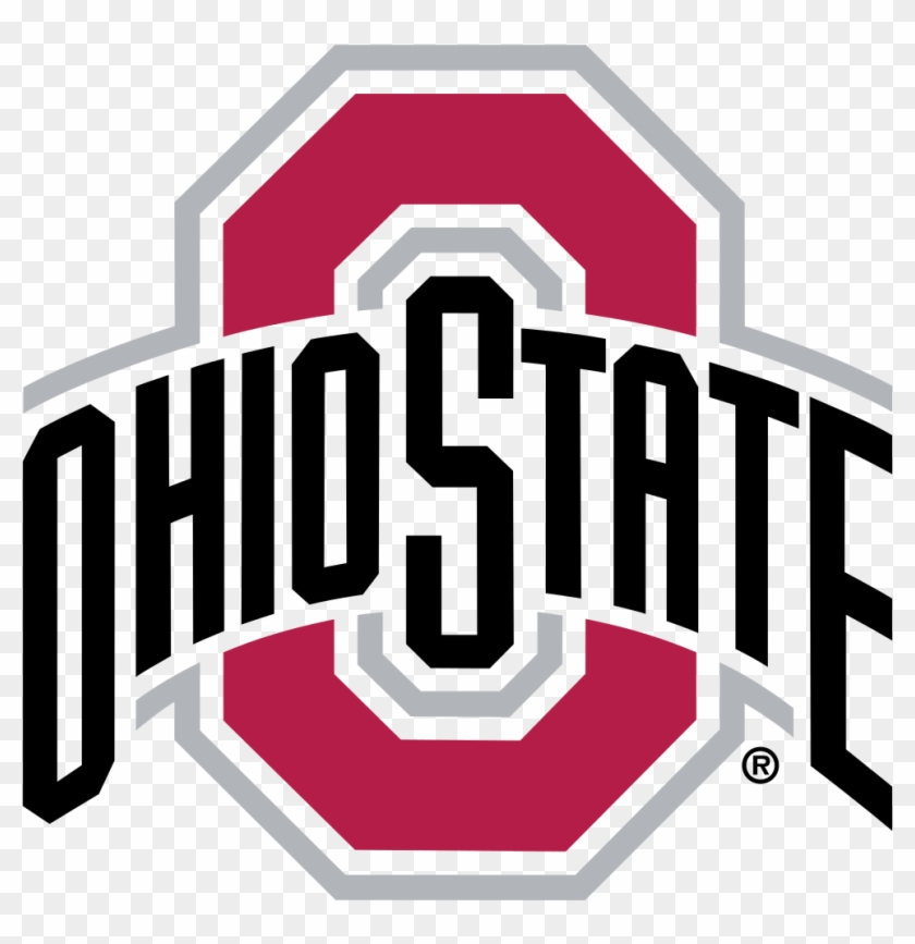 Ohio State University Clipart Ohio State Football Logo Free Transparent Png Clipart Images Download