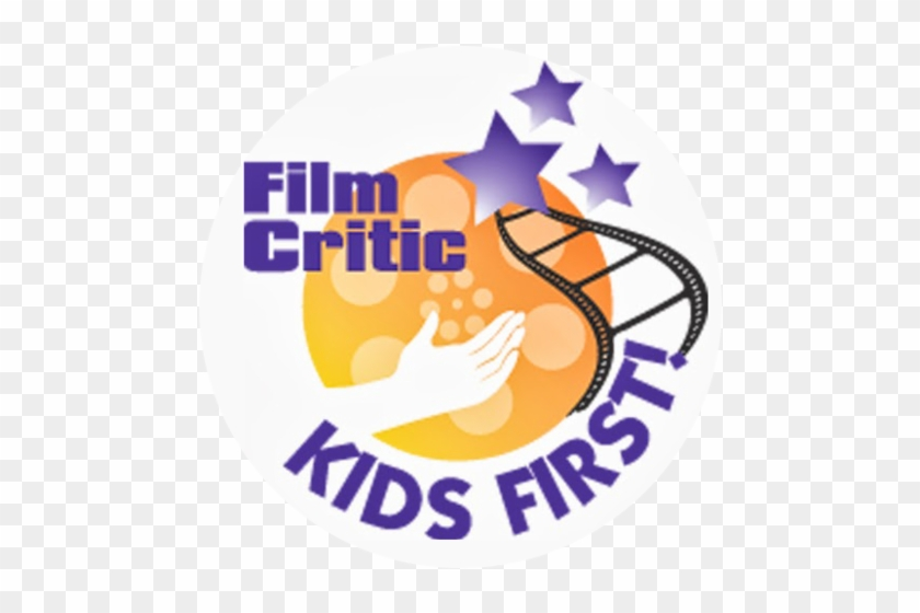 Kids First Film Critics - Official Selection Kids First Film Festival #61737
