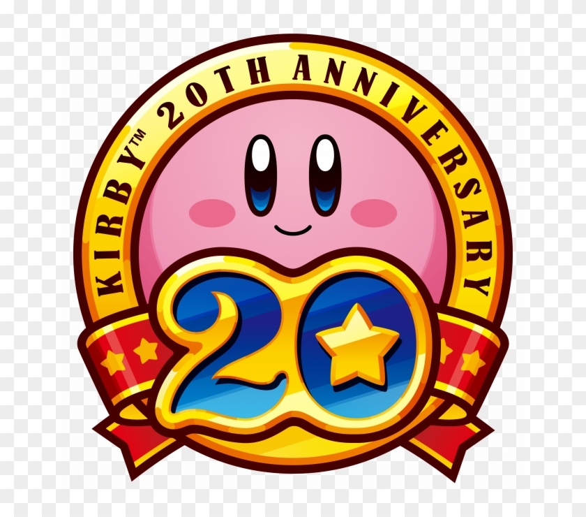 20 Years Of Kirby - Kirby's Dream Collection Special Edition [wii Game] #61746