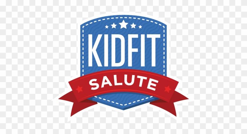 Kidfit-logo - 100 Satisfaction Guaranteed Free Icon #61858