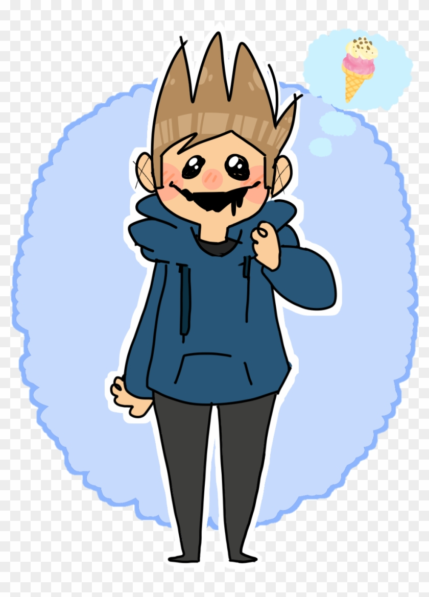 Eddsworld Rejects Tomtord #61905