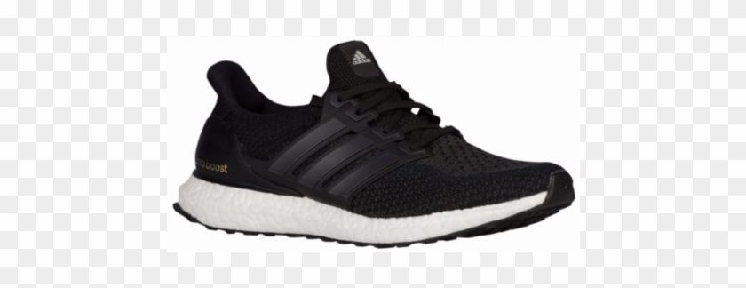 8eb159def02 ... top quality adidas ultra boost ashley weston adidas ultra boost for men  black 8d1f7 3943d