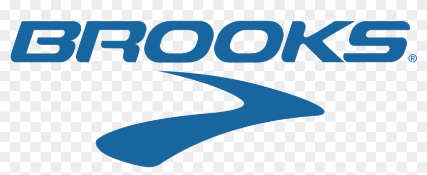 Brooks Sports Logo #62041