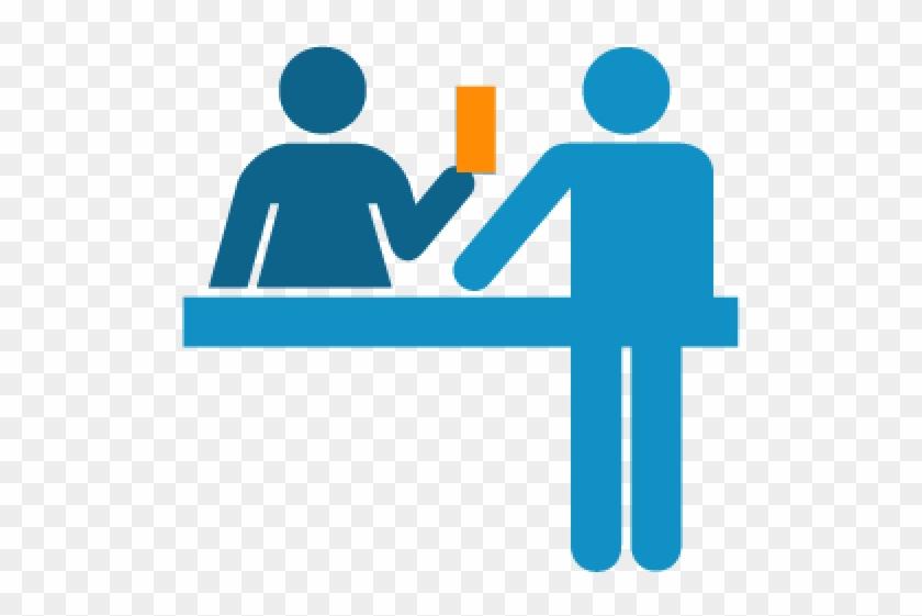 Поиск И Приобретение Билетов В Режиме Онлайн - Check #62098