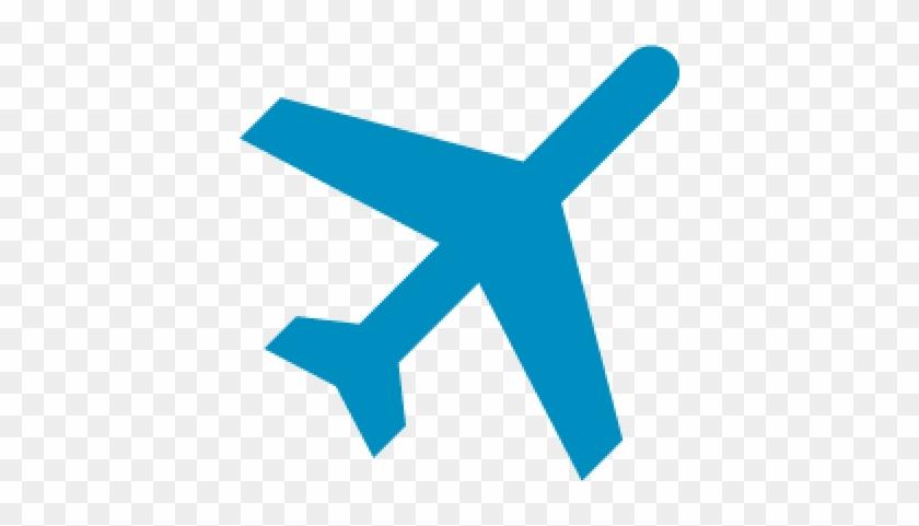 Simbolo Aeroporto Png #62141