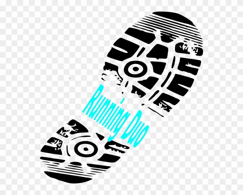 Cross Country Running Shoe #62186