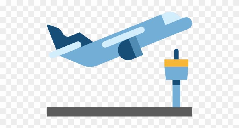Monoplane #62332