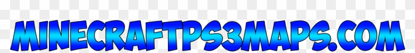 Minecraft Ps3 Map Downloads - Circle #62395