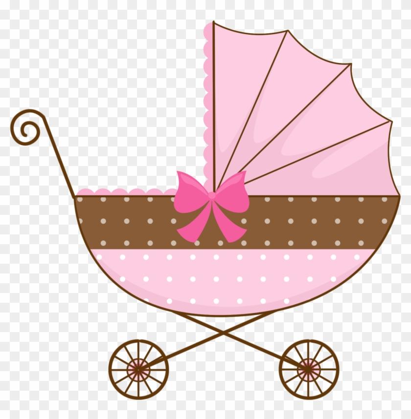 Znalezione Obrazy Dla Zapytania Stroller Old Fashioned - Carreola Rosa Baby Shower #62440