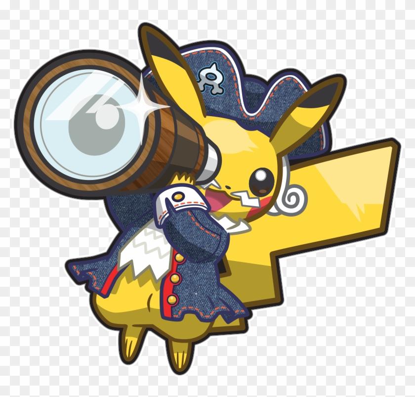 Pikachu Yellow Cartoon Dog Like Mammal - Pikachu World Championship 2015 #62460