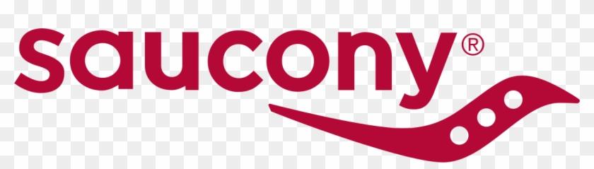 Pasadena Running Co - Logo Saucony #62528