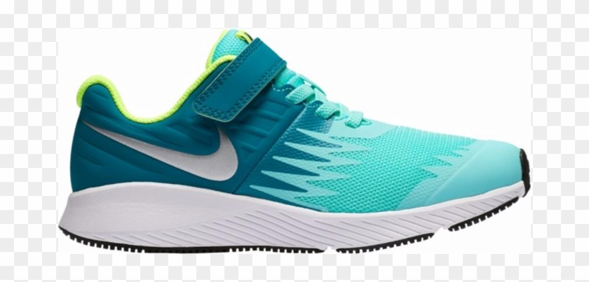 Shoes Pictures - Star Runner Nike #62533