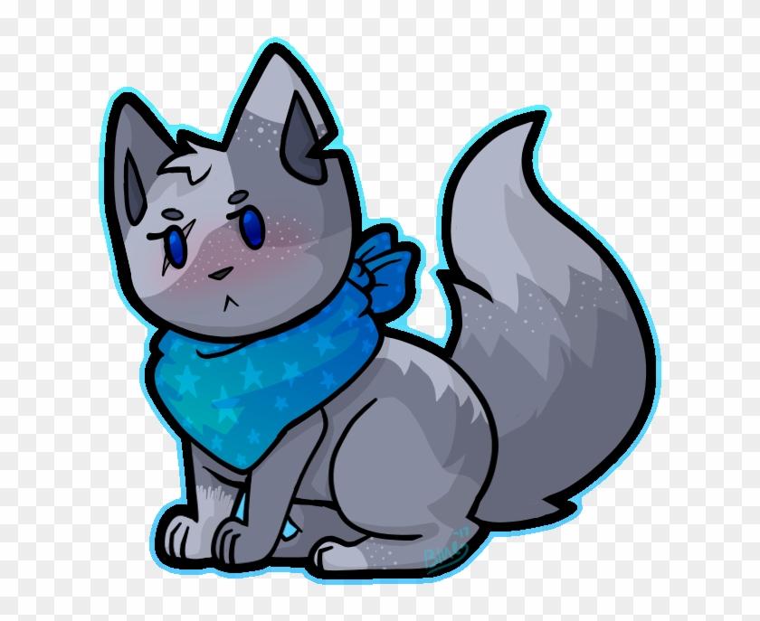 Cat's - Cartoon #62552