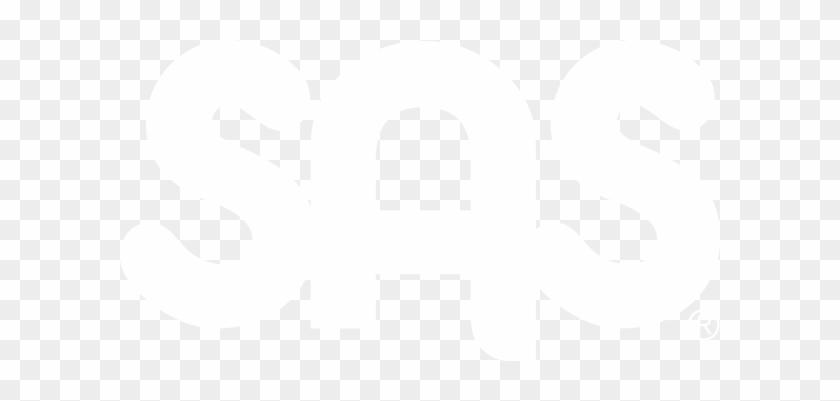 Sas Shoes Logo - Sas #62561