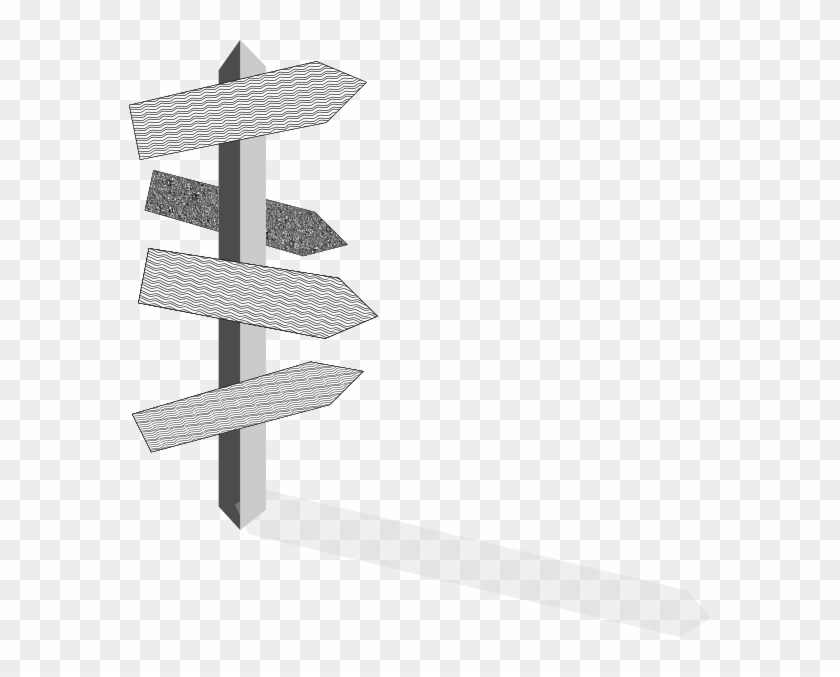 Street Sign Png Clipart #62654