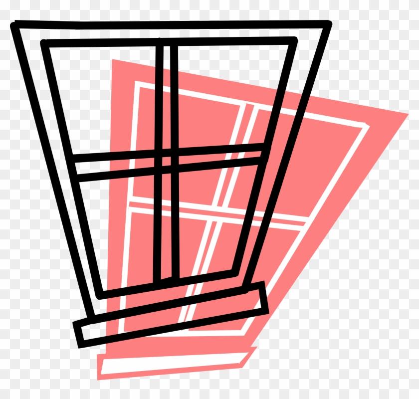 Similar Clip Art - Windows Clipart #62927