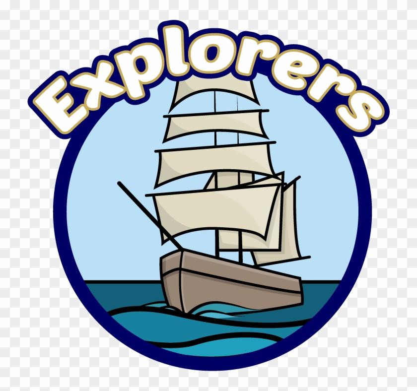 Discovery Elementary Discovery Elementary - Discovery Elementary School #63057