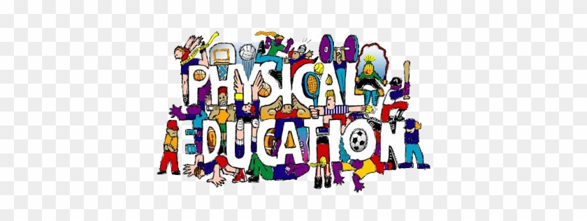 Rick Oswalt, Aikido, And Sogbety - Physical Education #63093