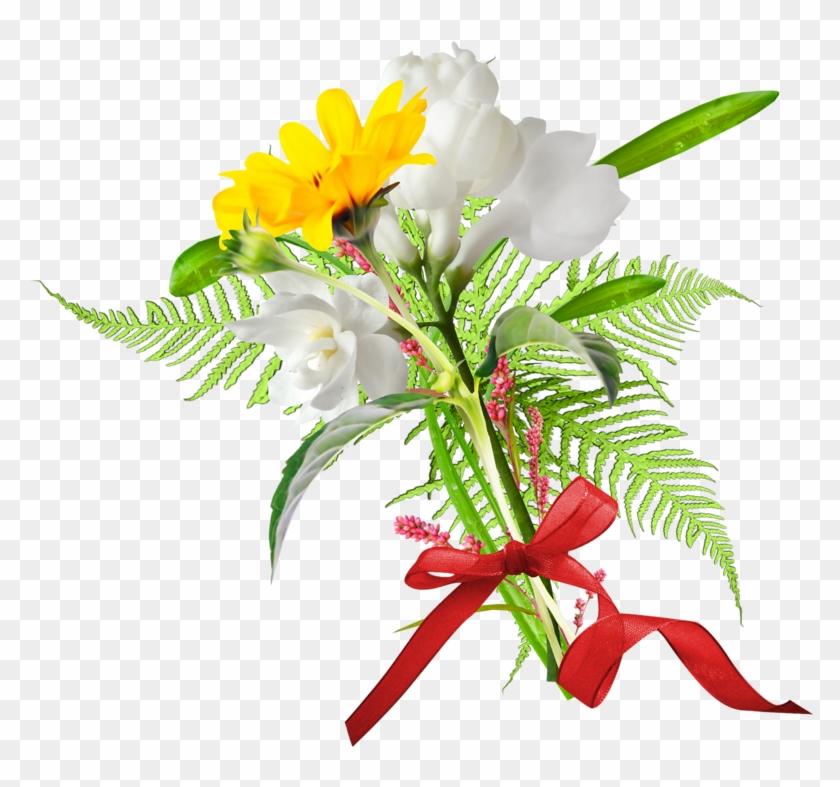 0 Baaf8 6f0ca127 Orig 0 Baaf9 96f818f8 Orig - Artificial Flower #63104