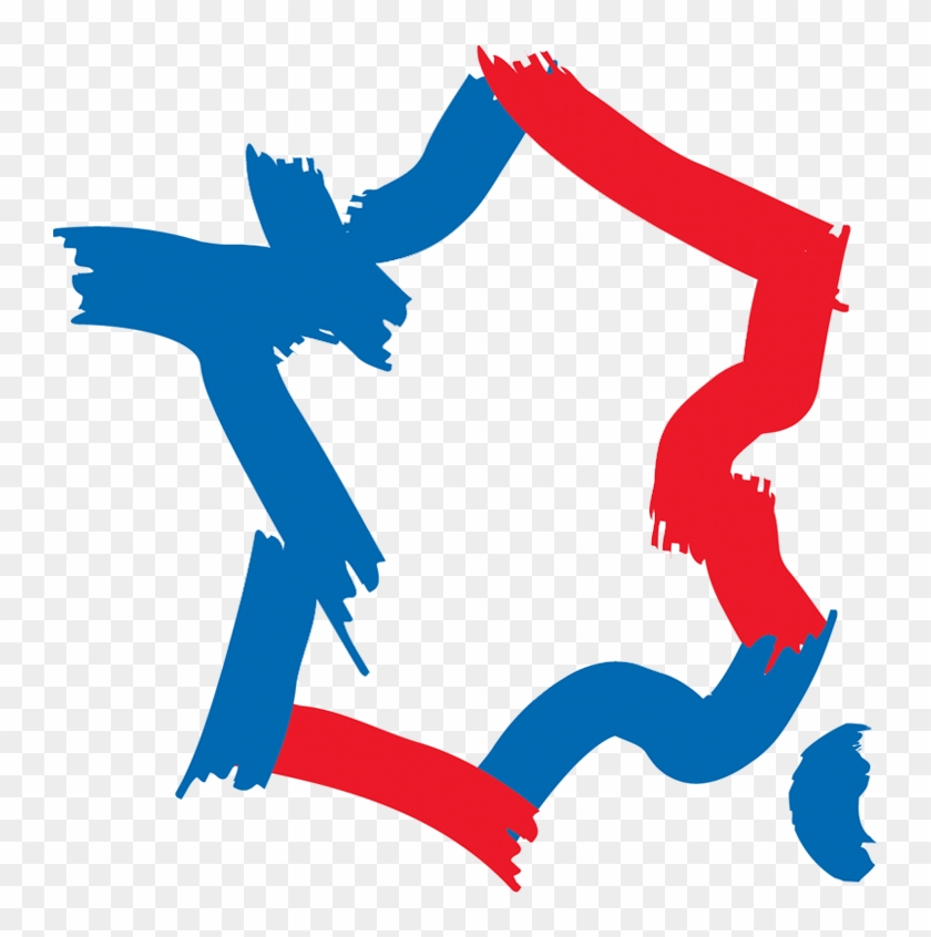 Liens - Party Of France #63190