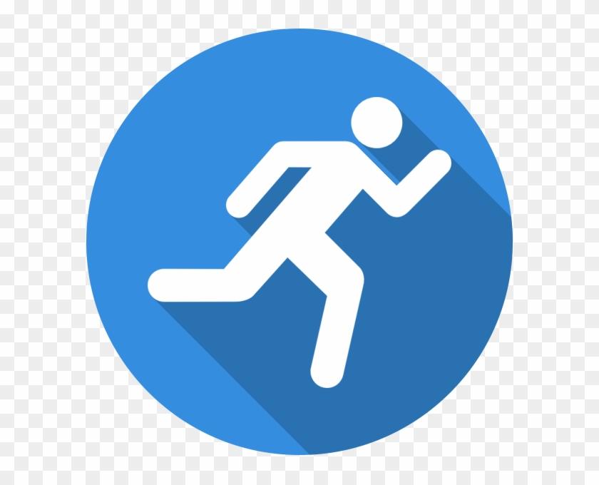 Running Man Challenge - Survive A Terrorist Attack #63187