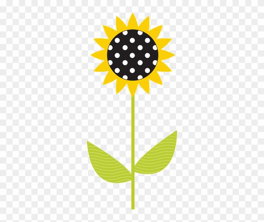 Art Flowers, Flowers Garden, Flower Gardening, Flower - Bee Girl Clipart #63421