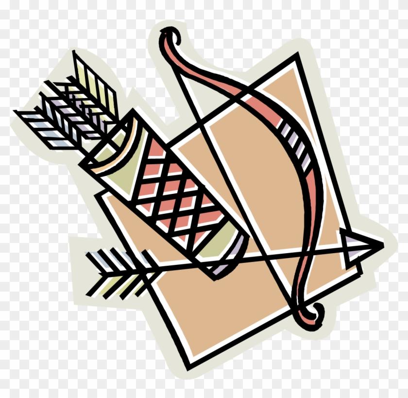 Thirteen Colonies Massachusetts Bay Colony New England - Thirteen Colonies Massachusetts Bay Colony New England #63518