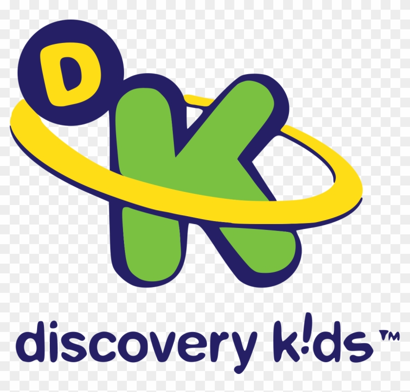 Discovery Kids - Discovery Kids Channel #63483