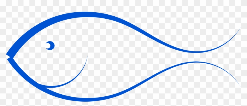 Fish Clip Art Vector Free Clipart Images - Fish Free Clip Art #63588