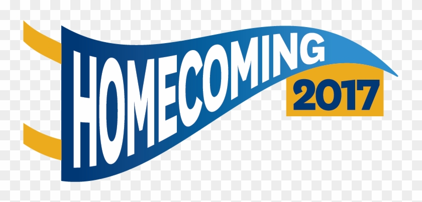 Homecoming Clipart 7 Clipartxtras Png - Kent State Homecoming 2017 #63589