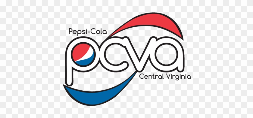 Thank You To Our Sponsors - Pepsi Cola Bottling Company Of Central Virginia #63633